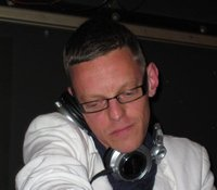 Salsa DJ Yuchi - Holland  / Netherlands